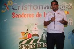 Cristonautas Sabado 20177620