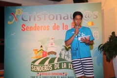 Cristonautas Sabado 20177623