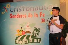Cristonautas Sabado 20177625