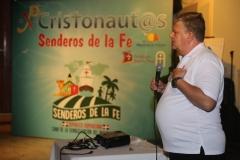 Cristonautas Sabado 20177629