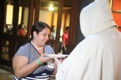 Cristonautas Sabado 20177709