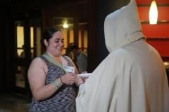 Cristonautas Sabado 20177733
