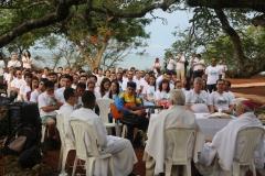 Cristonautas Miercoles 15 Nov 2017 (104)