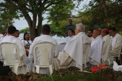 Cristonautas Miercoles 15 Nov 2017 (105)