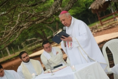 Cristonautas Miercoles 15 Nov 2017 (135)