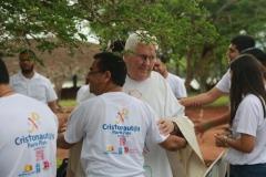 Cristonautas Miercoles 15 Nov 2017 (143)