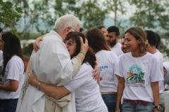 Cristonautas Miercoles 15 Nov 2017 (144)