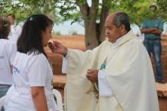 Cristonautas Miercoles 15 Nov 2017 (151)