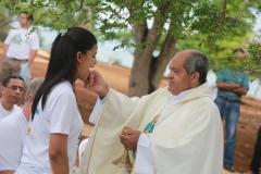Cristonautas Miercoles 15 Nov 2017 (155)