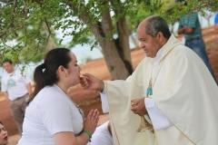Cristonautas Miercoles 15 Nov 2017 (158)