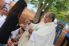 Cristonautas Miercoles 15 Nov 2017 (159)