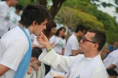 Cristonautas Miercoles 15 Nov 2017 (163)