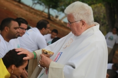 Cristonautas Miercoles 15 Nov 2017 (173)