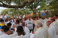 Cristonautas Miercoles 15 Nov 2017 (176)