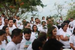 Cristonautas Miercoles 15 Nov 2017 (178)