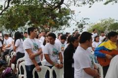 Cristonautas Miercoles 15 Nov 2017 (179)