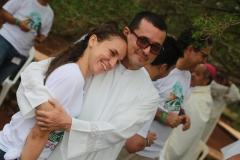 Cristonautas Miercoles 15 Nov 2017 (183)