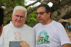 Cristonautas Miercoles 15 Nov 2017 (184)