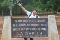 Cristonautas Miercoles 15 Nov 2017 (246)