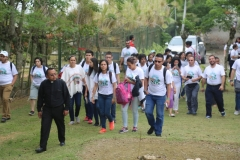 Cristonautas Miercoles 15 Nov 2017 (277)