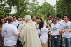 Cristonautas Miercoles 15 Nov 2017 (336)