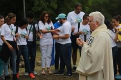 Cristonautas Miercoles 15 Nov 2017 (341)