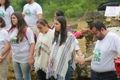 Cristonautas Miercoles 15 Nov 2017 (345)