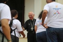 Cristonautas Miercoles 15 Nov 2017 (392)