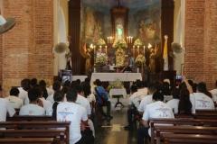 Cristonautas Miercoles 15 Nov 2017 (407)
