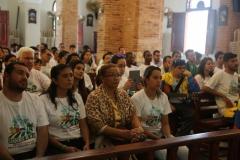 Cristonautas Miercoles 15 Nov 2017 (410)