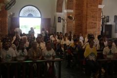 Cristonautas Miercoles 15 Nov 2017 (412)