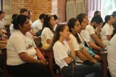 Cristonautas Miercoles 15 Nov 2017 (416)