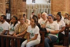 Cristonautas Miercoles 15 Nov 2017 (422)