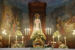 Cristonautas Miercoles 15 Nov 2017 (427)