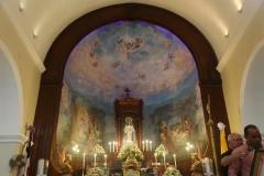 Cristonautas Miercoles 15 Nov 2017 (428)