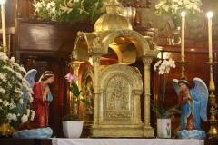 Cristonautas Miercoles 15 Nov 2017 (430)