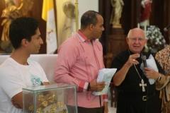 Cristonautas Miercoles 15 Nov 2017 (442)