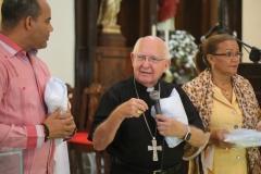 Cristonautas Miercoles 15 Nov 2017 (443)