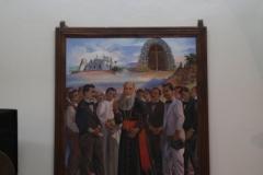 Cristonautas Miercoles 15 Nov 2017 (445)
