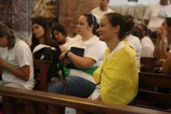 Cristonautas Miercoles 15 Nov 2017 (450)