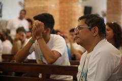 Cristonautas Miercoles 15 Nov 2017 (451)