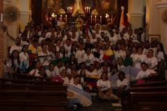 Cristonautas Miercoles 15 Nov 2017 (456)