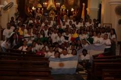 Cristonautas Miercoles 15 Nov 2017 (457)