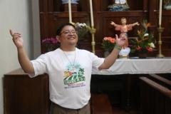 Cristonautas Miercoles 15 Nov 2017 (460)