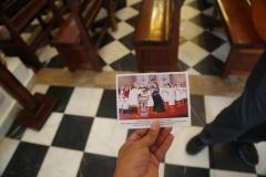 Cristonautas Miercoles 15 Nov 2017 (461)