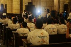 Cristonautas Miercoles 15 Nov 2017 (474)