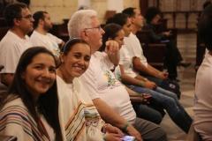 Cristonautas Miercoles 15 Nov 2017 (493)