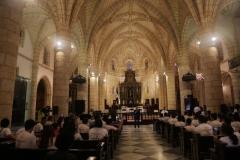 Cristonautas Miercoles 15 Nov 2017 (495)