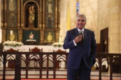 Cristonautas Miercoles 15 Nov 2017 (497)