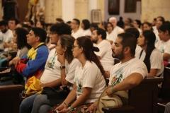 Cristonautas Miercoles 15 Nov 2017 (498)